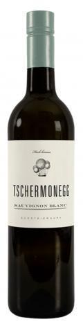 Sauvignon Blanc Südsteiermark DAC 2019 / Tschermonegg