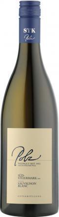 Sauvignon Blanc Südsteiermark DAC 2020 / Polz Erich & Walter