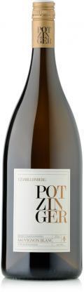 Sauvignon Blanc Tradition Südsteiermark 2017 / Potzinger Stefan