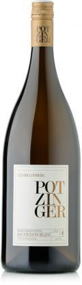 Sauvignon Blanc Tradition Südsteiermark DAC  2018 / Potzinger Stefan