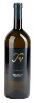 Sauvignon Blanc Zieregg IZ Reserve 2012 / Tement