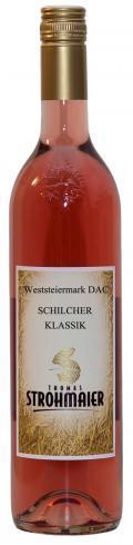Schilcher Klassik Weststeiermark DAC  2019 / Strohmaier Thomas