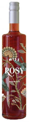 Schilcher Miss Rosy - Wermuth . / Strohmaier Thomas