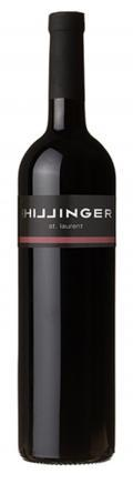 St. Laurent Barrique 2015 / Hillinger