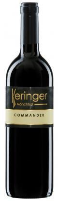 St. Laurent Commander Reserve 2015 / Keringer