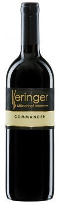 St. Laurent Commander Reserve 2017 / Keringer