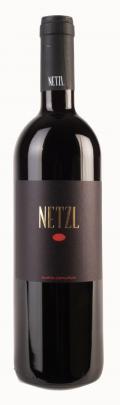 St. Laurent Selection  2012 / Netzl Franz