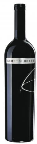 Syrah Perfection 2014 / Scheiblhofer Erich