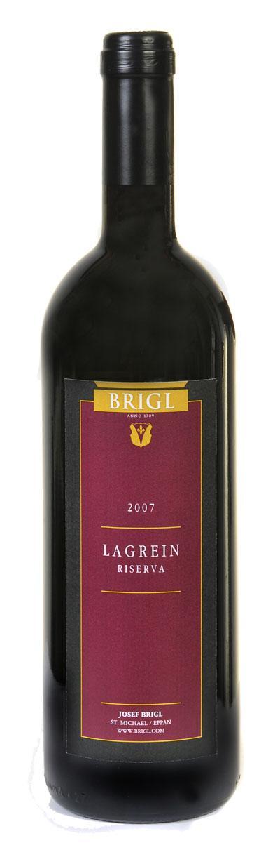Brigl Wein