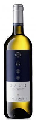 Gaun Chardonnay  Alto Adige DOC 2017 / Alois Lageder