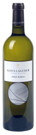 Pinot Bianco Alto Adige DOC 2018 / Alois Lageder