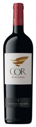 Cor Römigberg Cabernet Sauvignon DOC  2016 / Alois Lageder