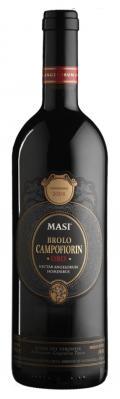 Brolo Campofiorin Oro, Rosso del Veronese IGT 2010 / Masi Agricola
