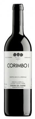 Roda Corimbo I Ribera Del Duero D.O. 2014 / Bodegas La Horra