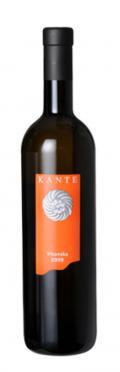 Sauvignon Blanc IGT 2011 / Edi Kante