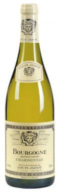 Chardonnay Bourgogne 2018 / Jadot Louis