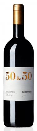 50 x 50 2005 / Avignonesi
