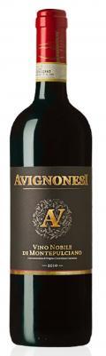 VINO NOBILE DI MONTEPULCIANO 2015 / Avignonesi
