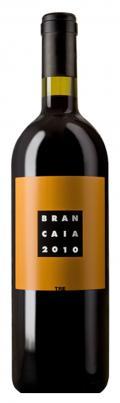 BRANCAIA TRE IGT 2015 / Brancaia