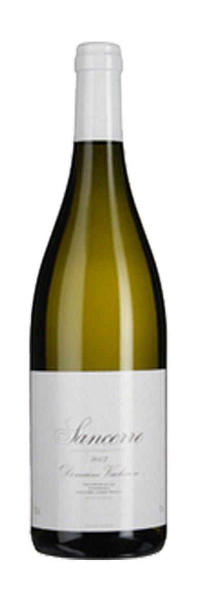 Sancerre Blanc  2014 / Domaine Vacheron