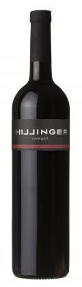 Zweigelt  2018 / Hillinger