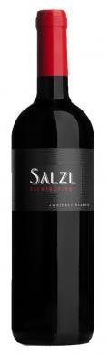Zweigelt Reserve 2015 / Salzl