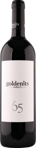 Zweigelt Reserve 65  2011 / Goldenits Robert